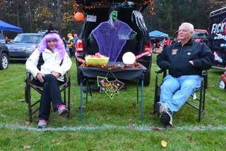 Trunk or Treat 31
