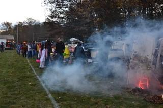 Trunk or Treat 39