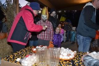 Trunk or Treat 59