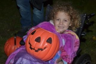 Trunk or Treat 60